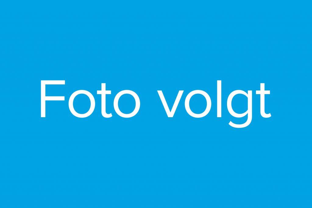 Bakwagen Koel/Vries (rijbewijs C)