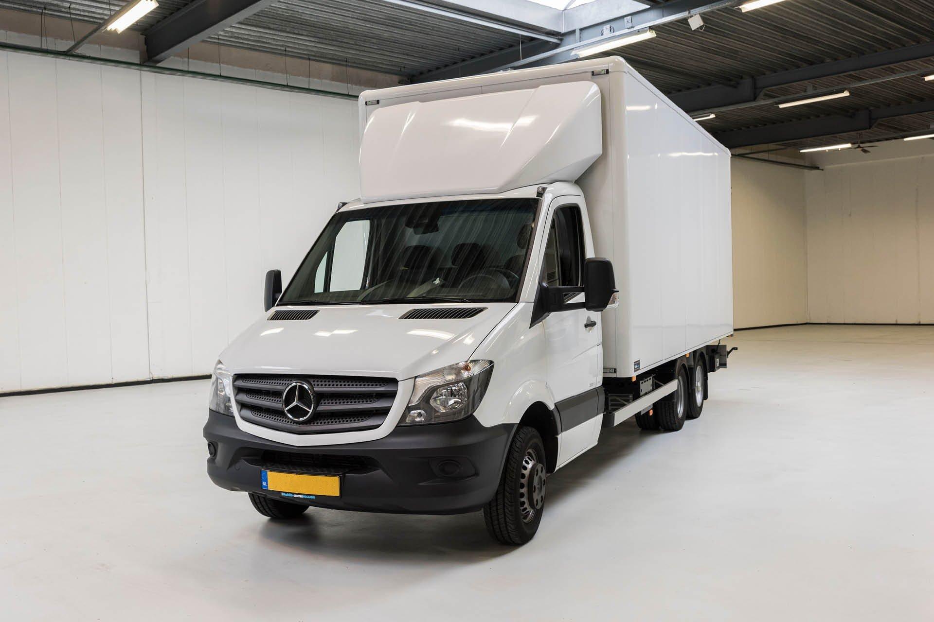 Categorie_O_Mercedes_Benz_Sprinter_BE