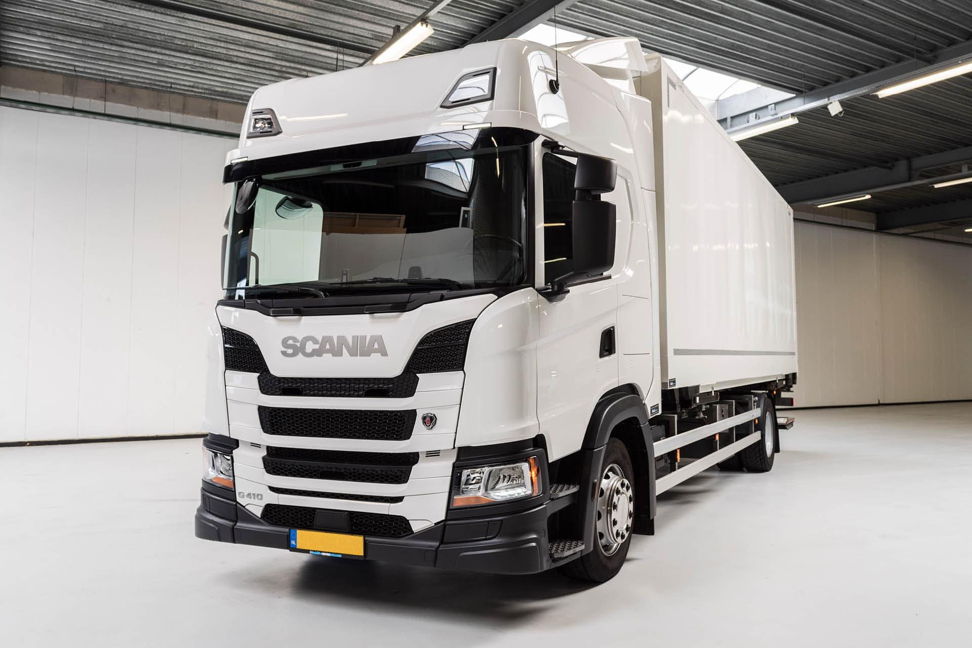 Categorie_U_Scania_G410_BDF-V2